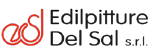 Edilpitture Del Sal