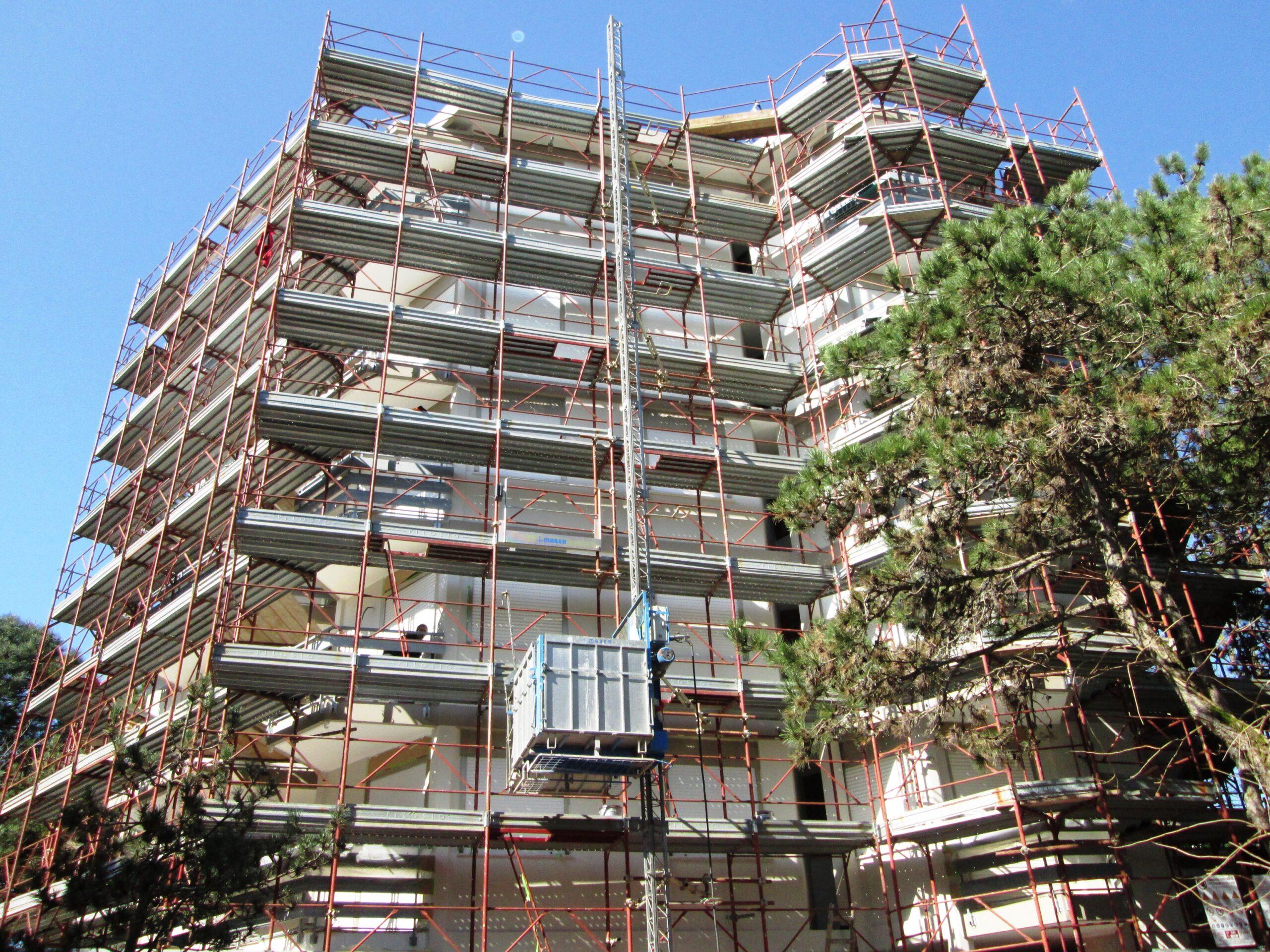 Condominio Ai Giardini_Lignano - Copia